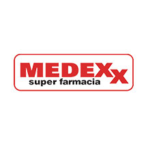 Farmacia Medex