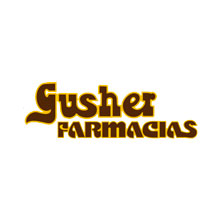 Farmacia Gusher